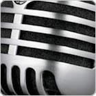 Cuffie E Microfoni Dj-Pa