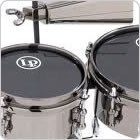 Timbales & Shaker