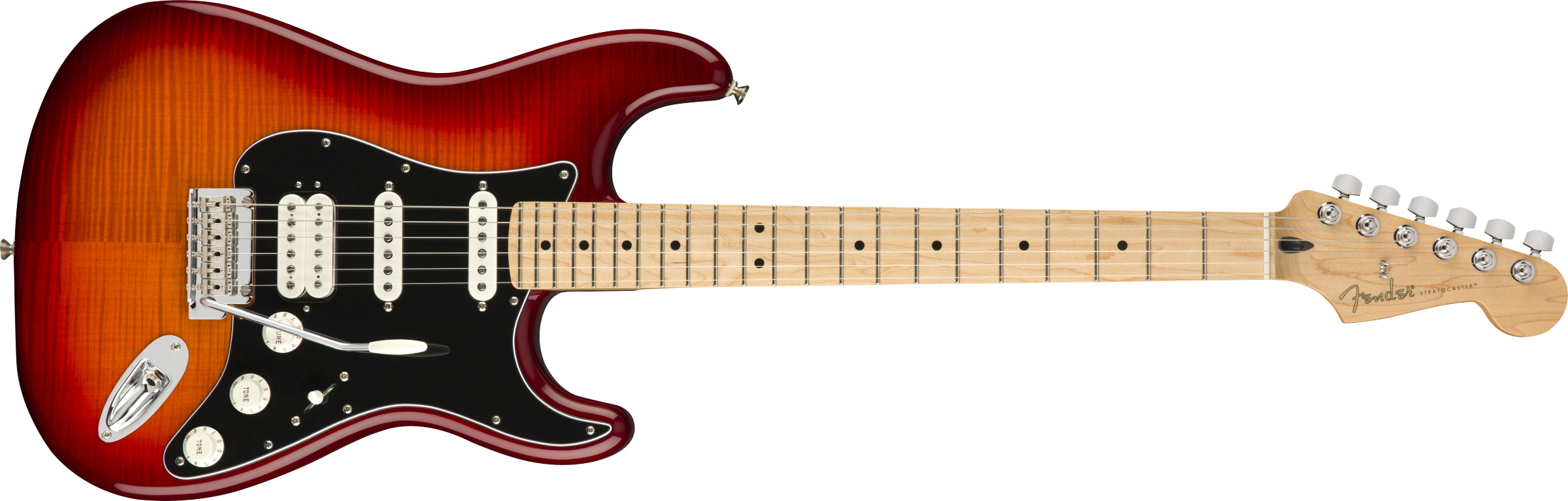 0144562531_player_stratocaster_1