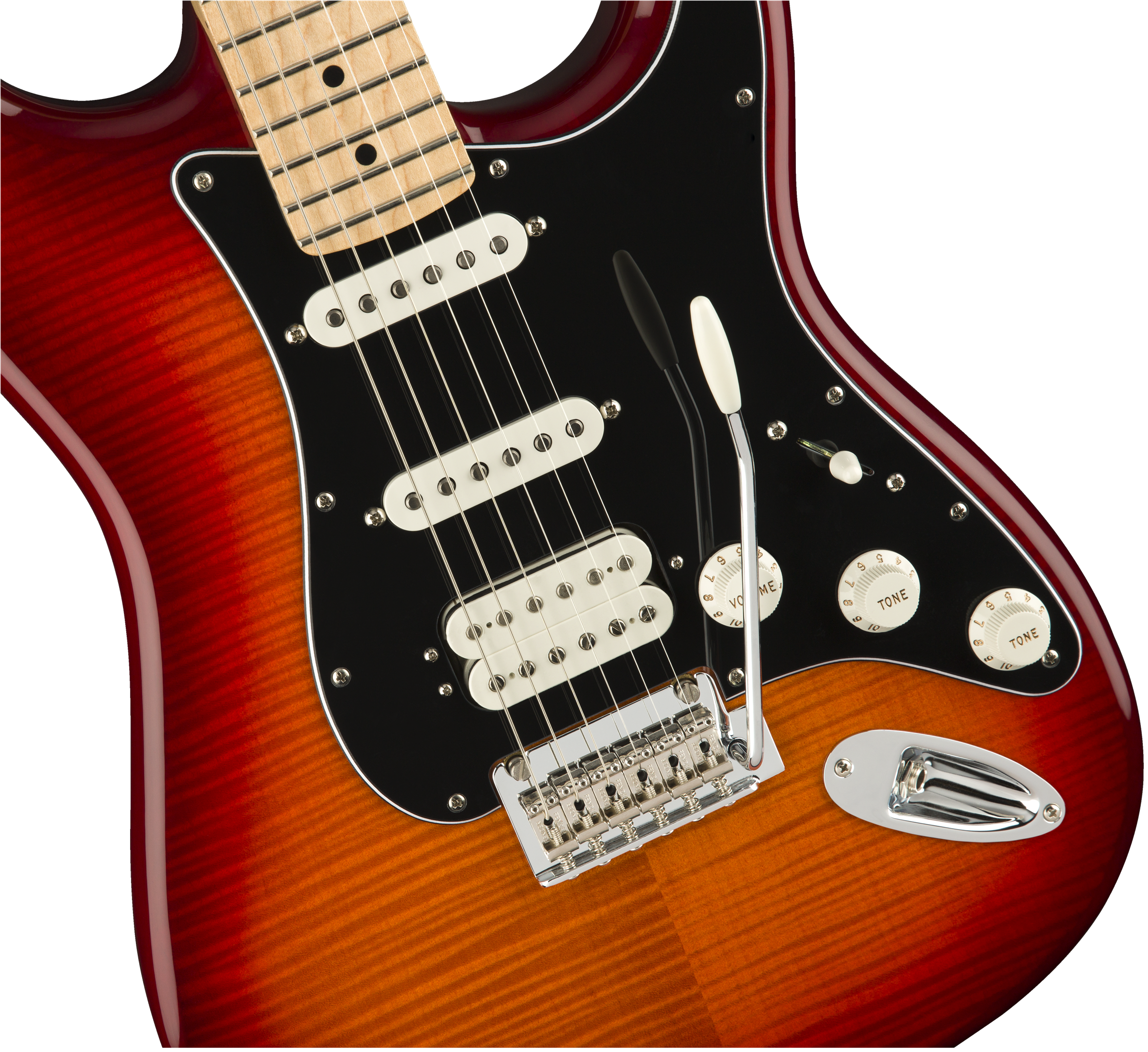 0144562531_player_stratocaster_3