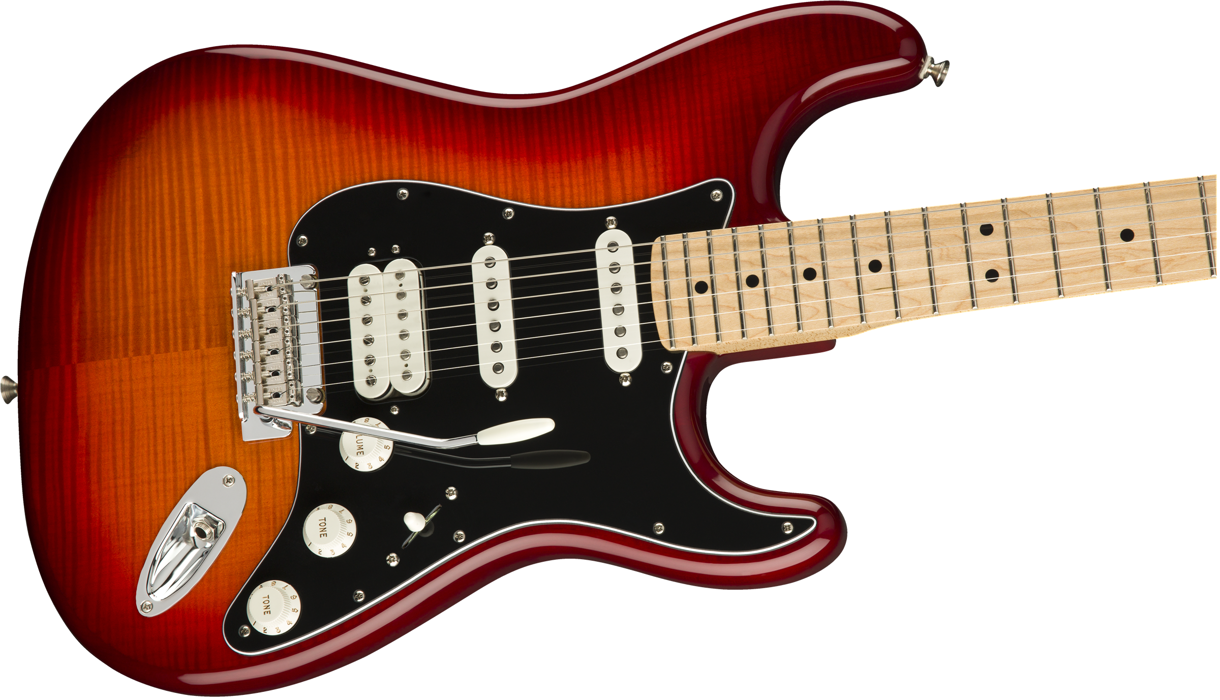 0144562531_player_stratocaster_4