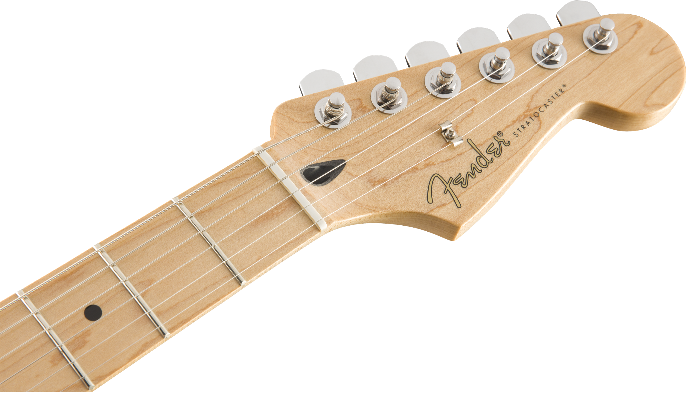 0144562531_player_stratocaster_5