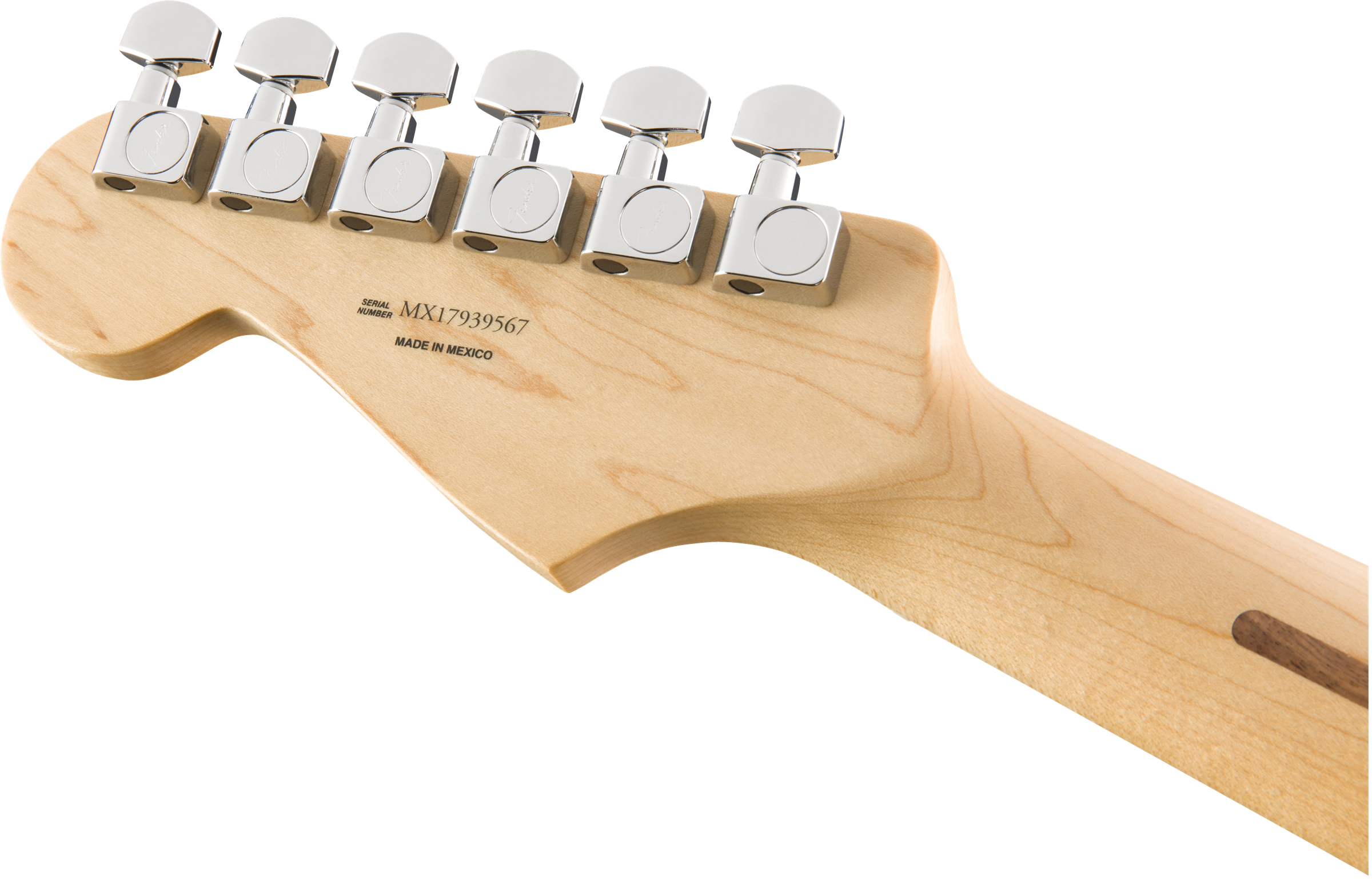 0144562531_player_stratocaster_6