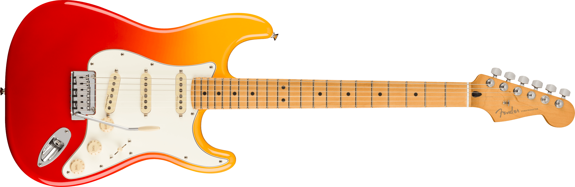 0147312387_player_plus_stratocaster_1