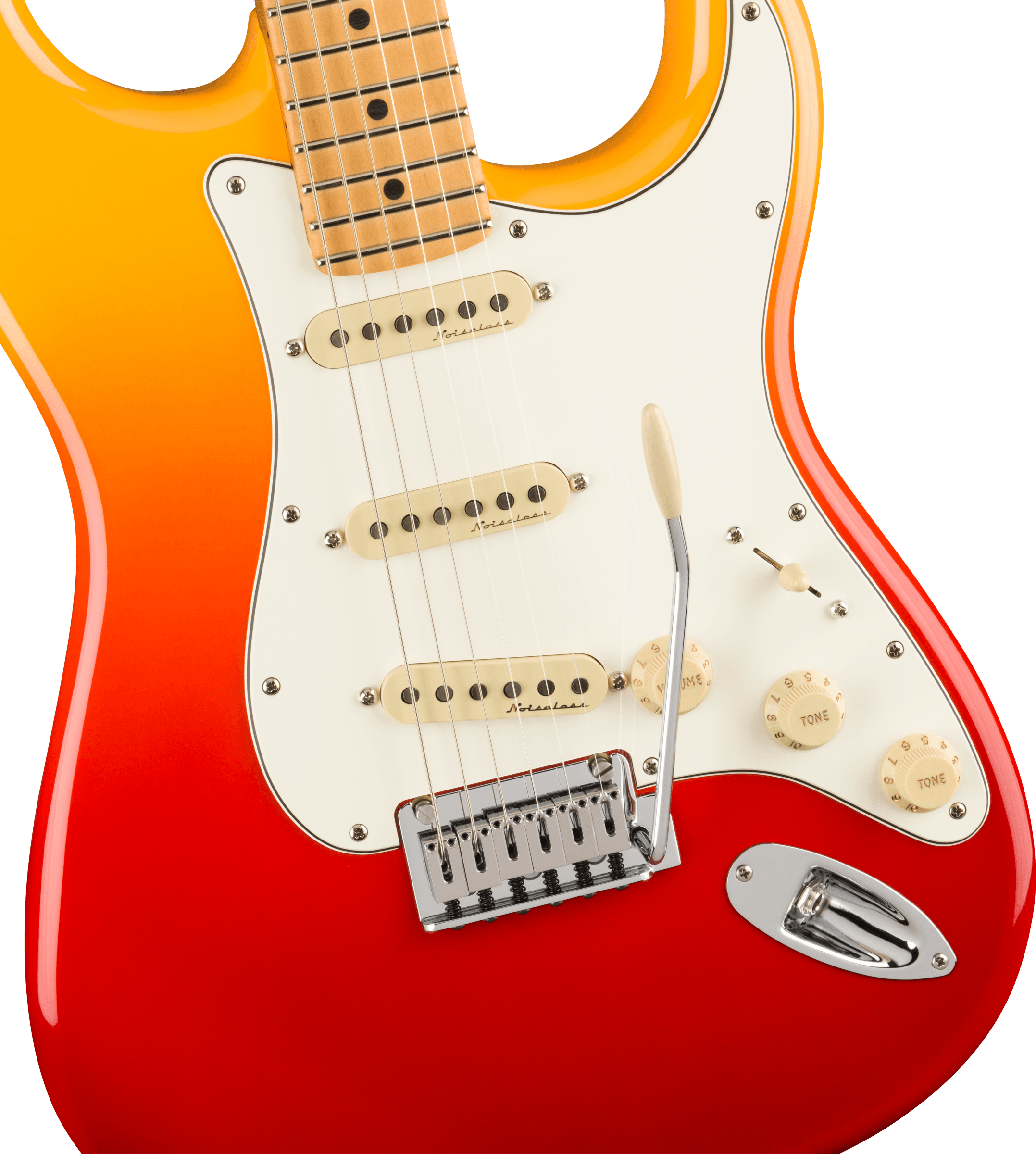 0147312387_player_plus_stratocaster_3