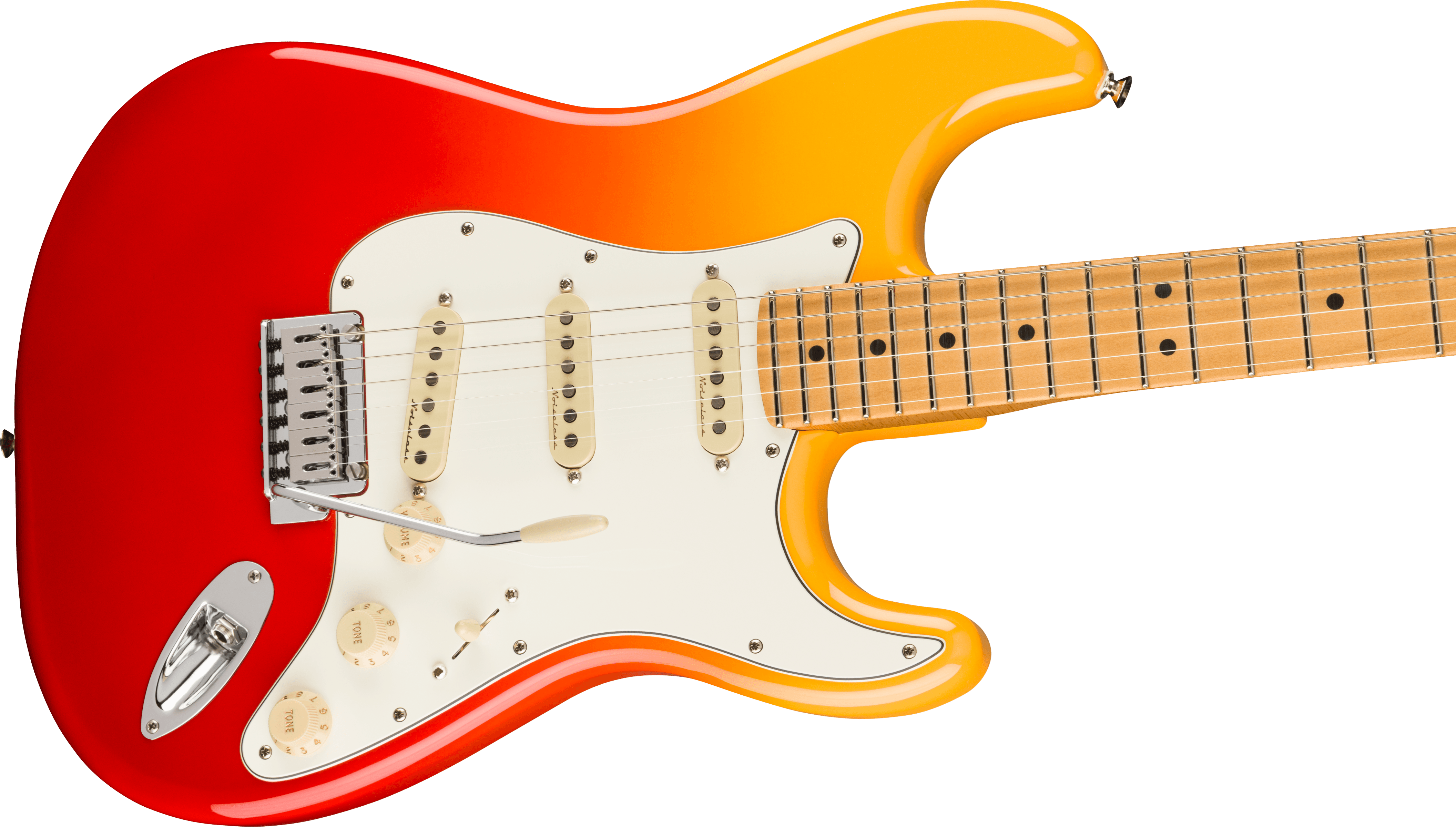 0147312387_player_plus_stratocaster_4