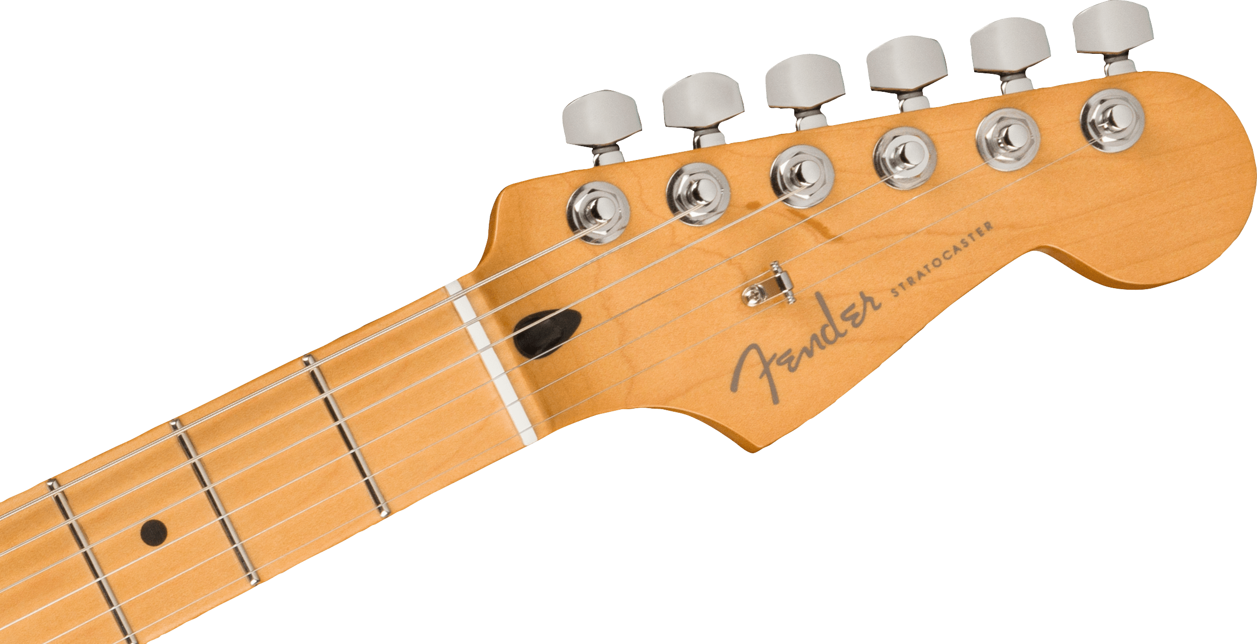 0147312387_player_plus_stratocaster_5