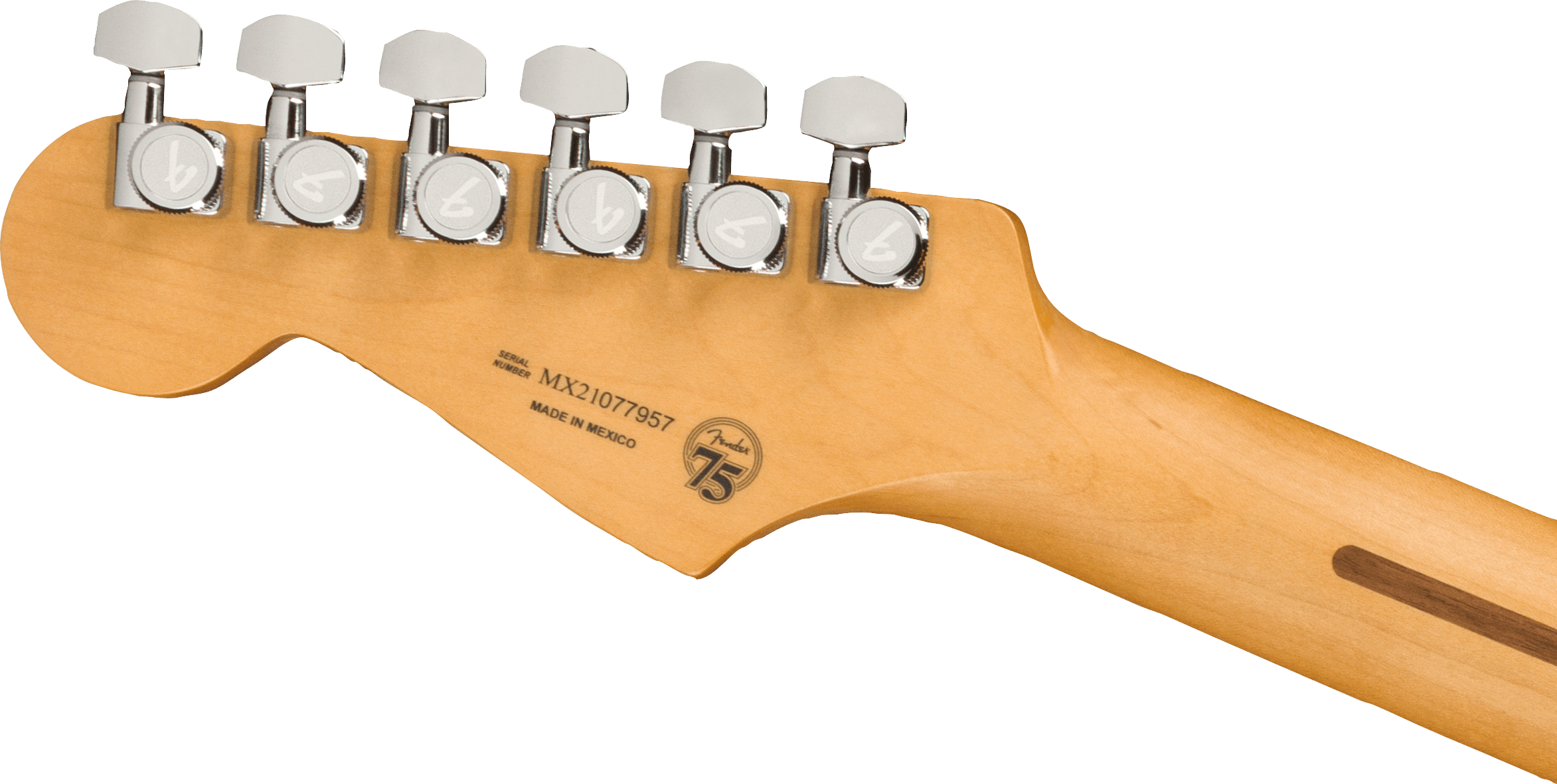 0147312387_player_plus_stratocaster_6
