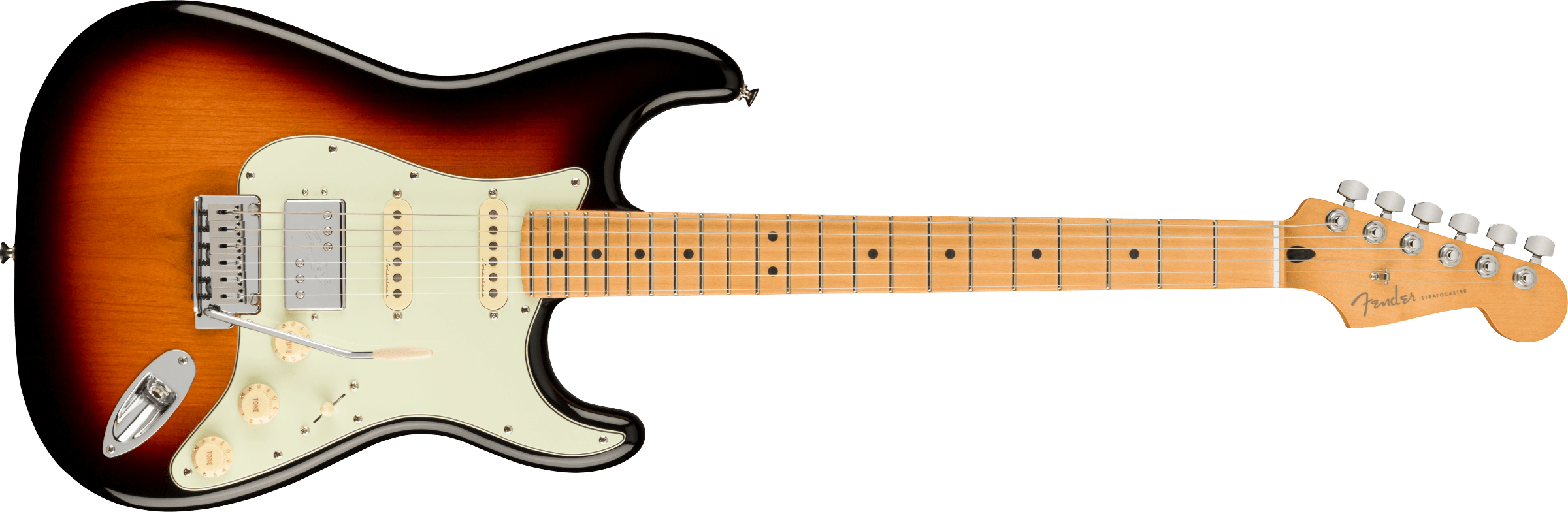 0147322300_player_plus_stratocaster_1