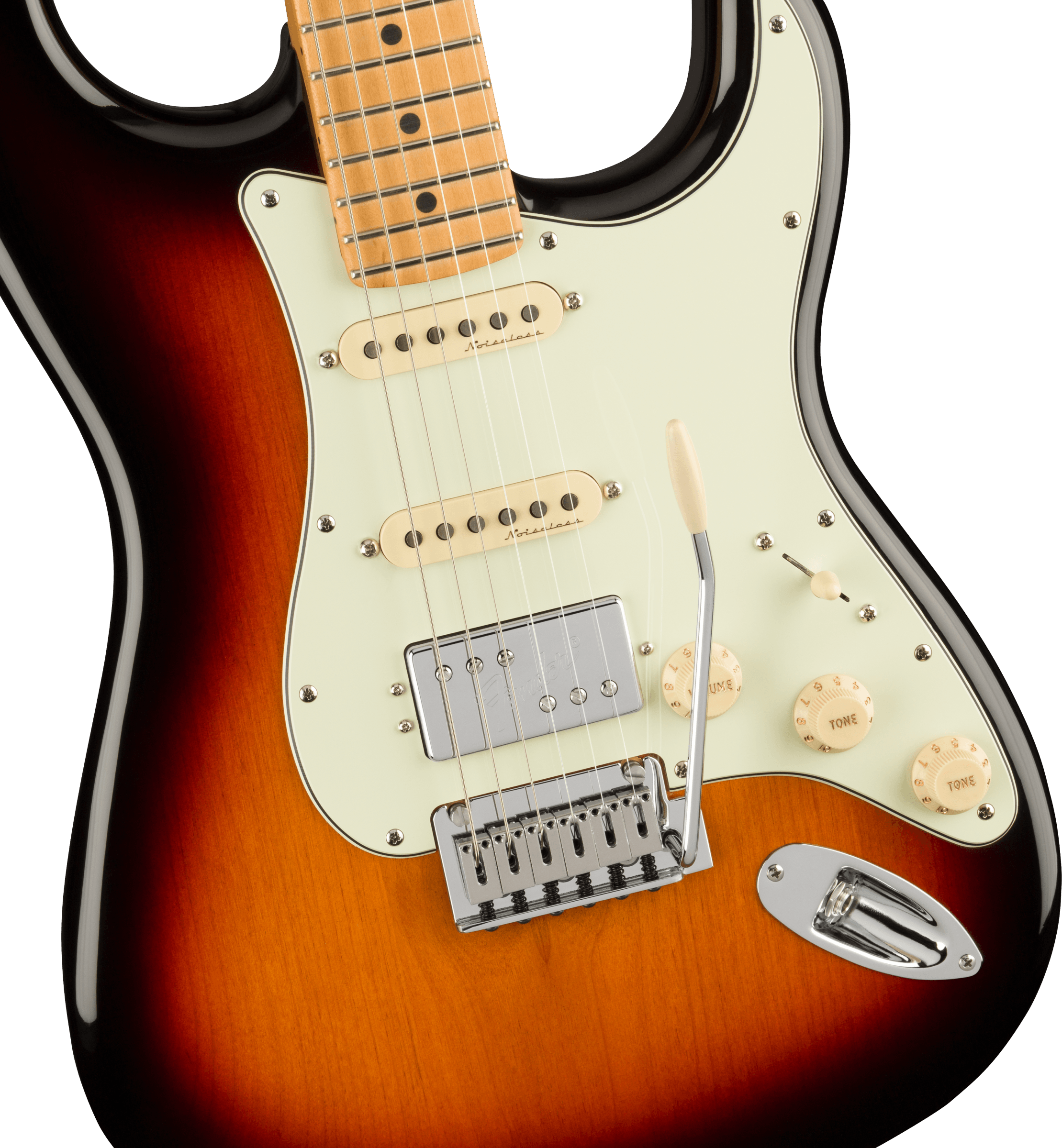 0147322300_player_plus_stratocaster_3