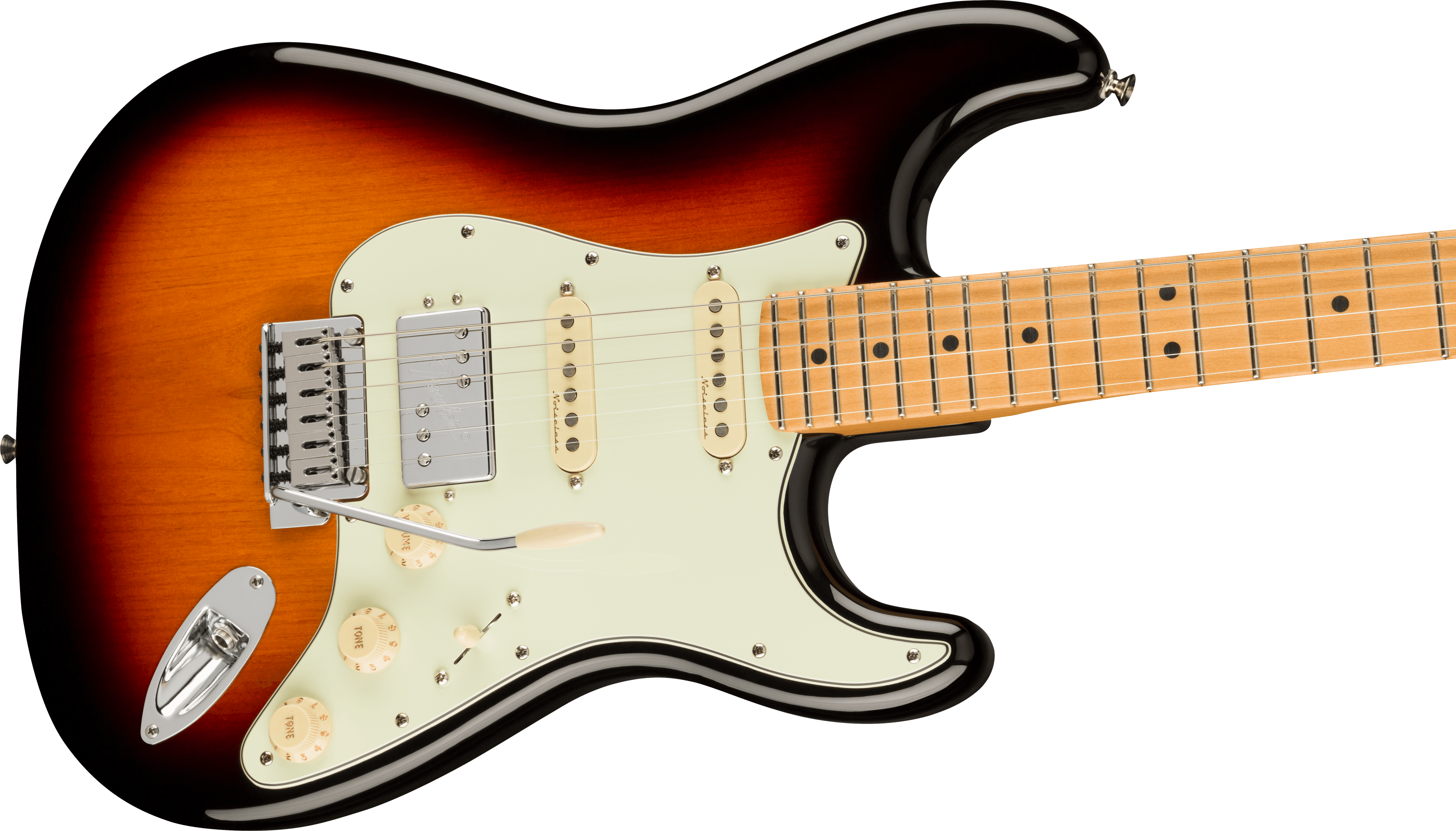 0147322300_player_plus_stratocaster_4