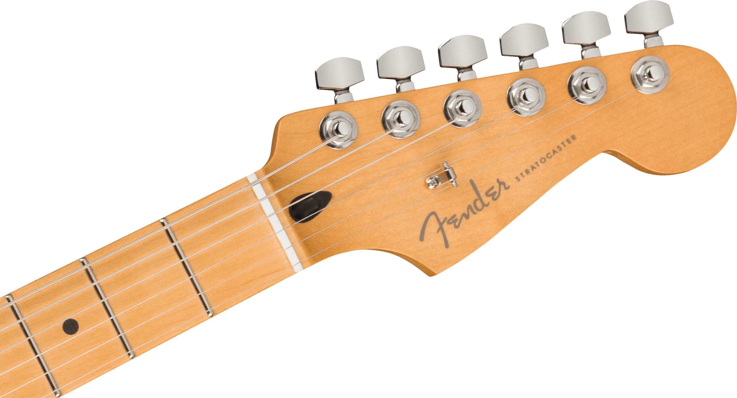 0147322300_player_plus_stratocaster_5