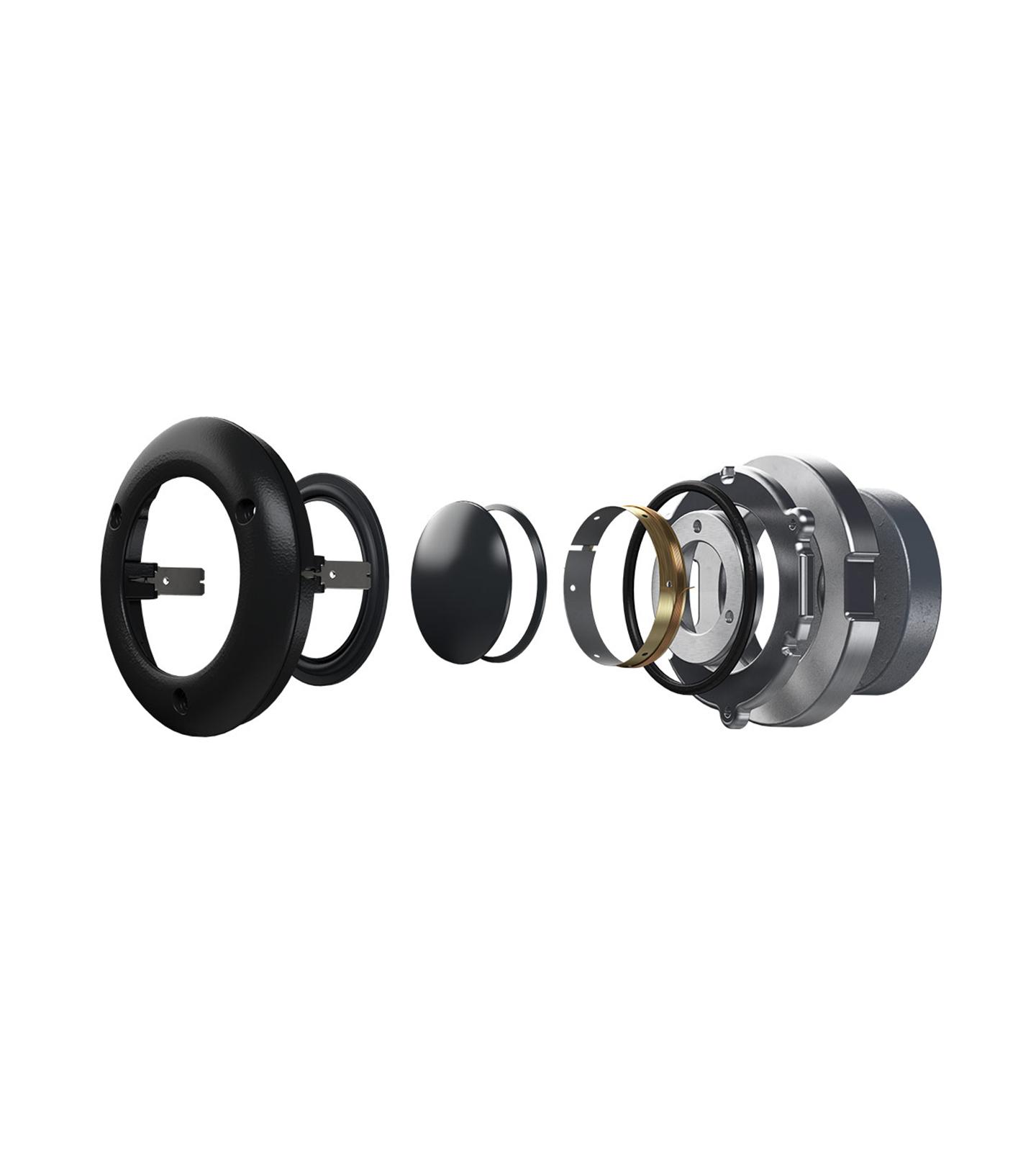 700-s2_series-diamond-speakers-continuum-cone_1