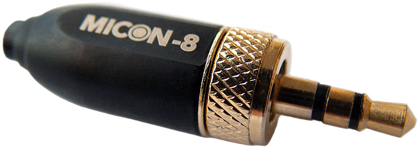 Rode MICON-8