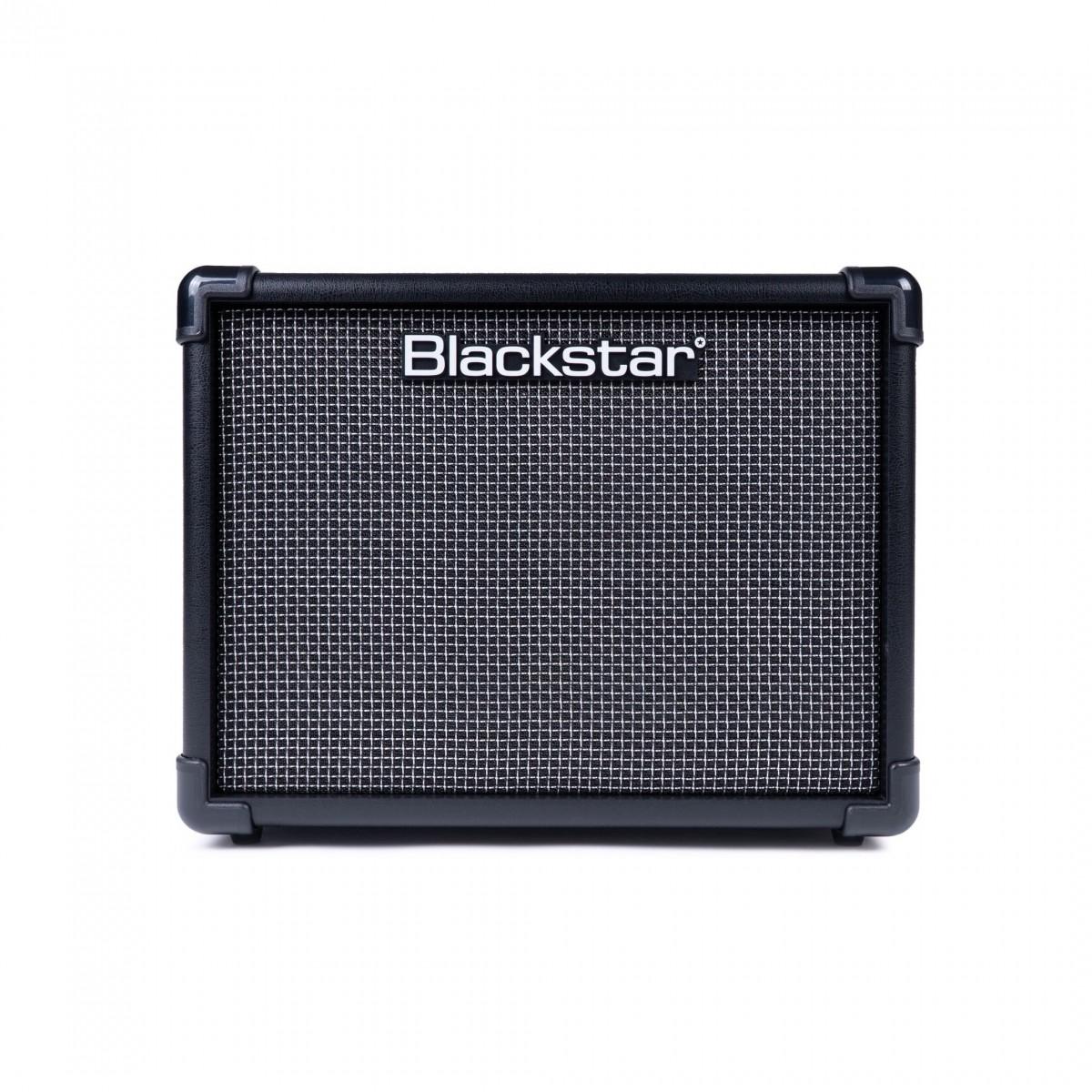 blackstar-idc-10v3-01