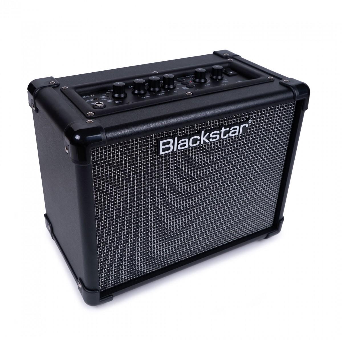 blackstar-idc-10v3-03