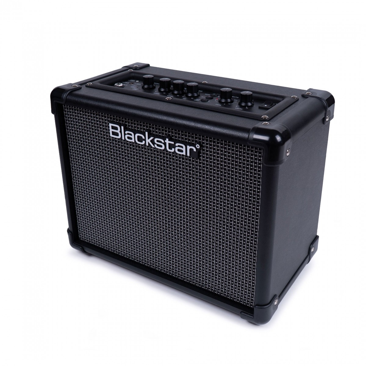 blackstar-idc-10v3-05
