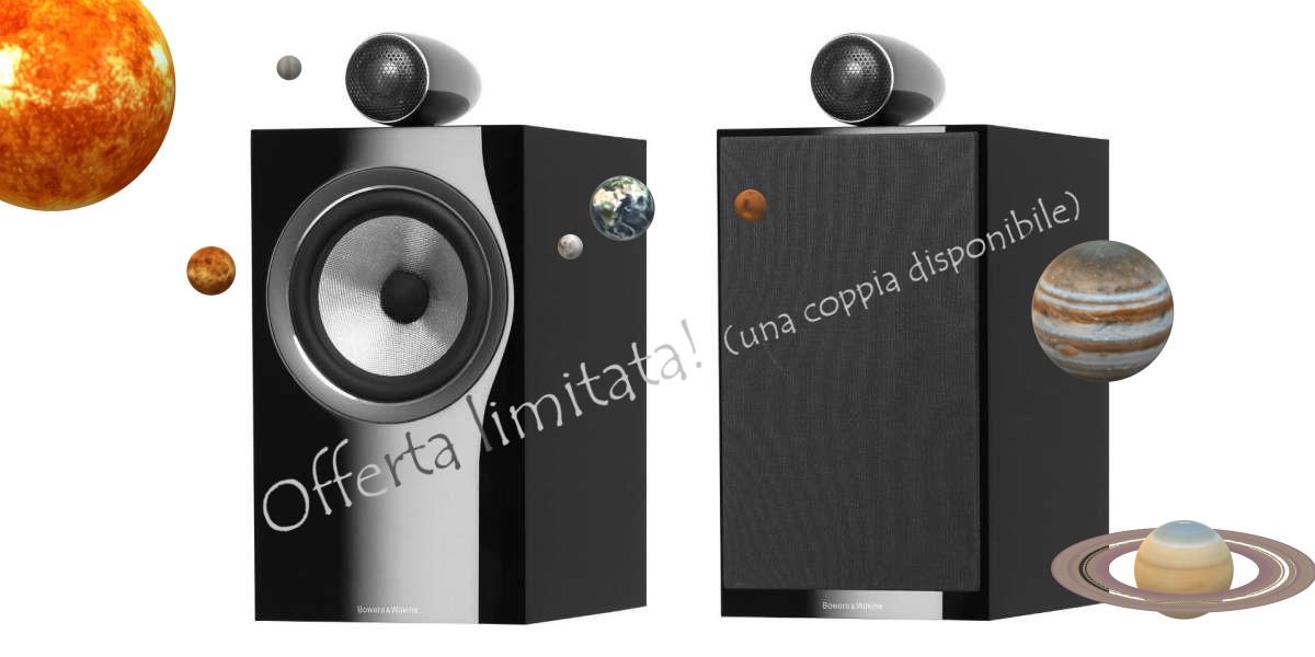 bw-705-s2-gloss-black-prix-unitaire