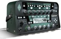 Kemper PROFILING AMPLIFIER _Black_